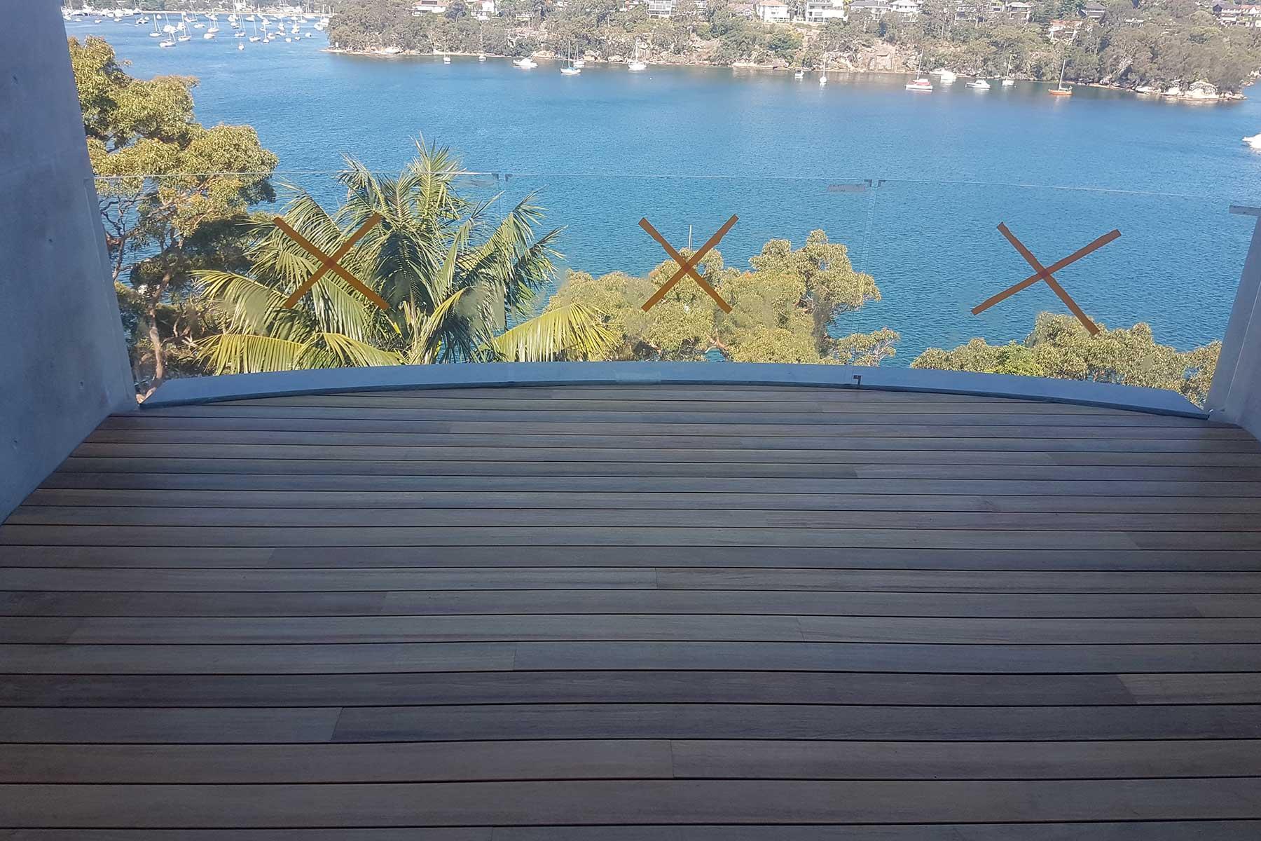 Blue-Zinc-Constructions-Residential-Deck-Balcony-Sydney